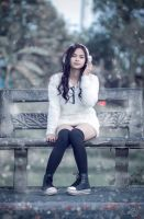 Winter Fashion by FlorenceHipolito