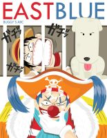 One Piece - Fanbook - 005 by Rod-D-Ruffy