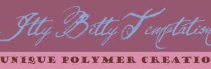 Shop Banner by bettenoir87
