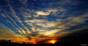 Skypainting 3 by bluesgrass