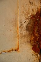 Texture Rust by DreamArt-Stock