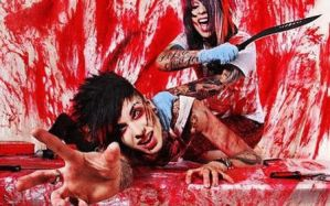 bvb and botdf icon by botdf1234