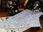 Star Destroyer Assertor1 by THE-WHITE-TIGER