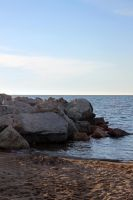 Holland State Park 03 by Vimmuse