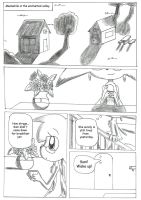 Suni 02 - page 15 by Flowers012