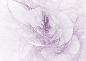 Lilac Paper by PaulineMoss