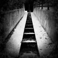 where does it lead? by crh