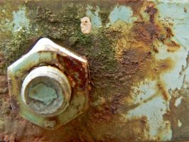 rust 3 by clandestine-stock