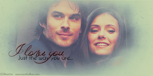 Lovelyiness - Nian by AnetteSomerhalder