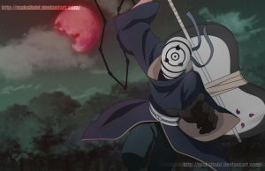 Obito! by Epistafy