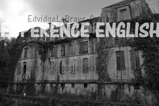 ENGLISH ESPERENCE0 by EdvidgeLaBrave