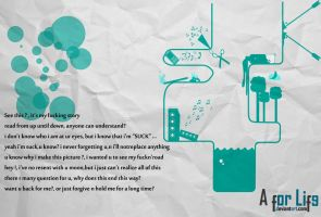 my story by aforlife
