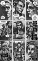 2013-10-14-Page-33 by profbarr