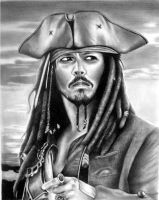 Bring me that horizon by abish by johnnydepp