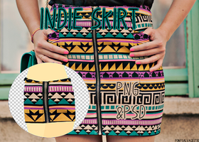http://th01.deviantart.net/fs71/200H/f/2014/034/1/6/indie_skirt_by_ponysalvaje1730-d74yz2n.png