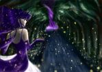 The world of firefly by esther1003