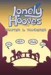 Lonely Hooves 1-11 by Zaron