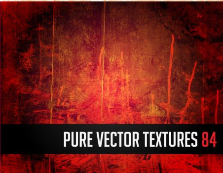 VECTOR TEXTURE 84 by HumanNature84