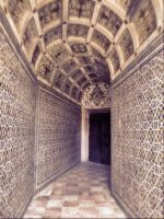 and then a door by luismad