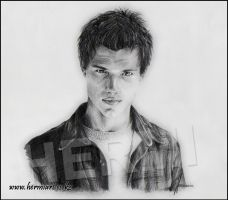 taylor lautner twilight by hermihrz