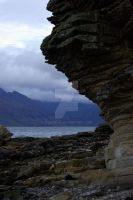 Isle of Skye 2 by Darkirja