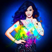 firework katy perry by 3moXkid