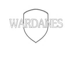 Wardanes - power, bravery and bloodlust! by Danesippi