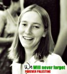 Never Forget by Quadraro