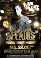Black Affairs by homeaffairs