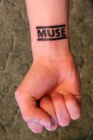 MUSE Tattoo by Bondy-1725