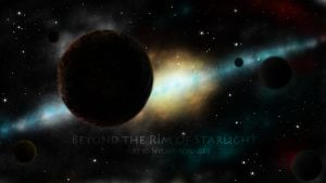 Beyond the Rim of Starlight by Night-Forager