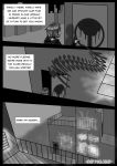 The Florestas Prologue Page 4 by seth-ravenclaw
