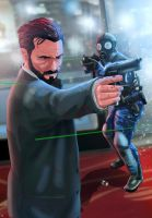 Max Payne 3. (03) by Lightning-Stroke