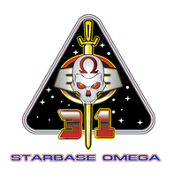 Starbase Omega Patch by stourangeau