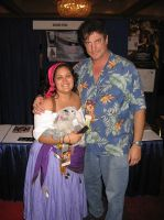 Dragon Con 2009 - 386 by guardian-of-moon