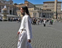 roma 05 or jesus passing by by martinaschenk