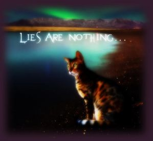 Foro gratis : UntilTheVeryEnd - Portal Spottedleaf_lies_are_nothing___by_mosseykitten-d3gbdr8