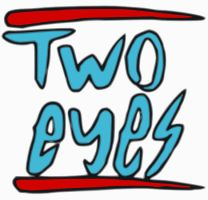 TWOeyes by 2eyes-97