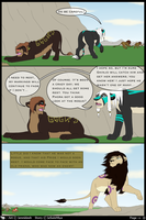 Engraved Prides Ch1 Page 12 by Jennidash