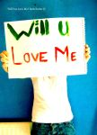 Will You? by Bethicore