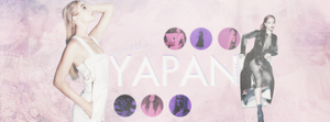 Timeline Cover by gizemdemir22