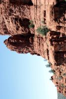 Sedona -2 by toadfoto-stock
