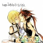 hb to Ky by egosun