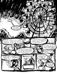SHIT CITY FUNLAND P11 by Critical-Error