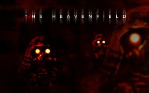 The HeavenField - Exiles by HeavenField