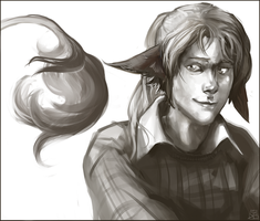 Airyph by Raironu