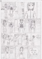 My attept to manga -page 2- by krm3dayana