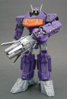 Shockwave V2 4 by Jin-Saotome
