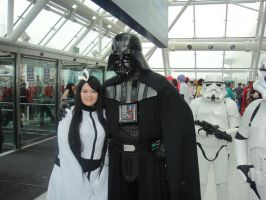 MCM Expo May 10 - 023 by BabemRoze
