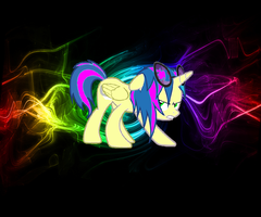 Me-Wallpaper by MoonCloudTheBrony